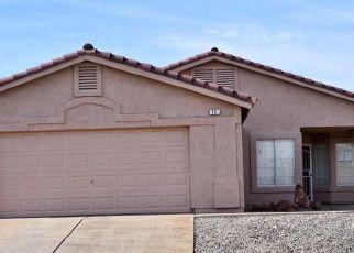 Casa en ejecución hipotecaria in Henderson, NV, 89012,  IRIDESCENT ST ID: F4523399