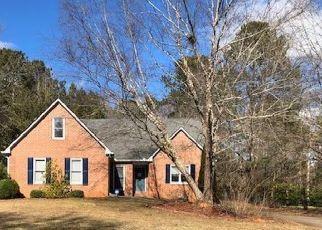 Casa en ejecución hipotecaria in Athens, GA, 30605,  BRICKLEBERRY RDG ID: F4523404