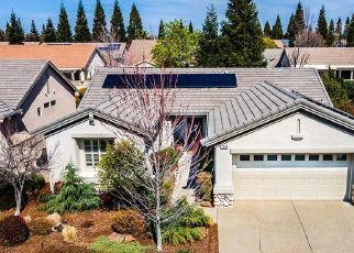 Casa en ejecución hipotecaria in Lincoln, CA, 95648,  IVY ARBOR LN ID: F4523406