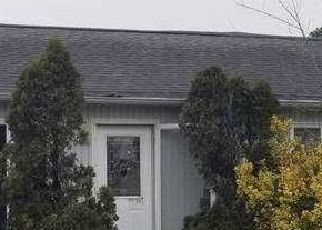 Foreclosure Home in Islip Terrace, NY, 11752,  CONNETQUOT AVE ID: F4523424