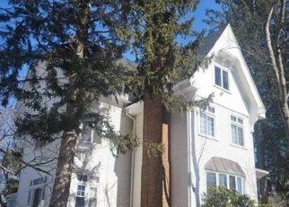 Foreclosure Home in Haverhill, MA, 01830,  MAIN ST ID: F4523436