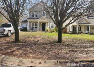 Foreclosure Home in Charlotte, NC, 28269,  BRAIDS BEND CT ID: F4523438