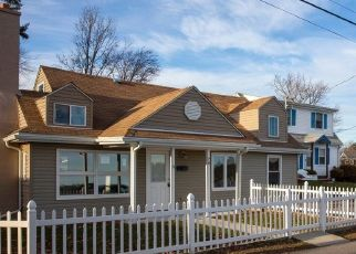 Foreclosure Home in Coventry, RI, 02816,  LAKESIDE DR ID: F4523442