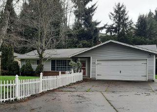 Casa en ejecución hipotecaria in Longview, WA, 98632,  ALPHA DR ID: F4523447