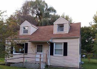 Casa en ejecución hipotecaria in Saginaw, MI, 48601,  SARATOGA LN ID: F4523449