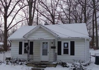 Foreclosure Home in Lansing, MI, 48912,  LESLIE ST ID: F4523460