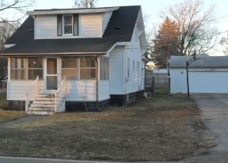 Foreclosed Homes in Jackson, MI, 49203, ID: F4523461