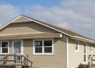 Foreclosure Home in Washington county, OK ID: F4523584