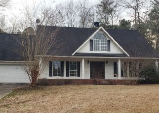 Foreclosure Home in Newton county, MS ID: F4523603