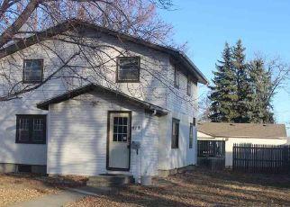 Casa en ejecución hipotecaria in Mitchell, SD, 57301,  S MONTANA ST ID: F4523609