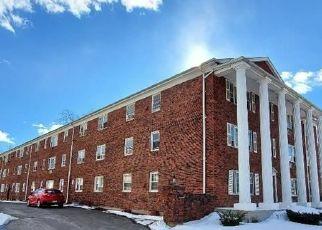 Casa en ejecución hipotecaria in East Hartford, CT, 06108,  BURNSIDE AVE ID: F4523619