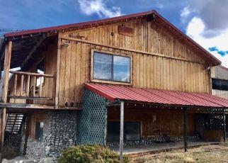 Casa en ejecución hipotecaria in Ravalli Condado, MT ID: F4523636