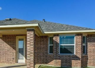 Foreclosure Home in Cypress, TX, 77433,  SAGEBRUSH HOLLOW DR ID: F4523640