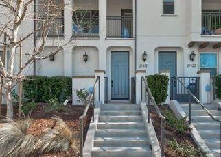 Casa en ejecución hipotecaria in Trabuco Canyon, CA, 92679,  DAHLIA CT ID: F4523642
