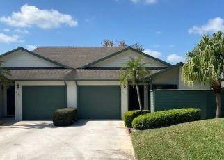 Casa en ejecución hipotecaria in Hobe Sound, FL, 33455,  SE BUNKER HILL DR ID: F4523649