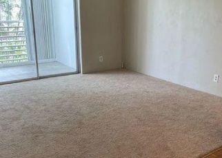 Casa en ejecución hipotecaria in Lake Worth, FL, 33461,  GARDEN DR N ID: F4523651