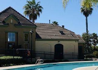 Casa en ejecución hipotecaria in Chula Vista, CA, 91913,  AUBRIVES PL ID: F4523662