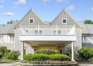 Foreclosure Home in Yarmouth Port, MA, 02675,  HEATHERWOOD ID: F4523671