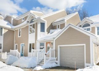 Foreclosure Home in Worcester, MA, 01604,  POINTE ROK DR ID: F4523684