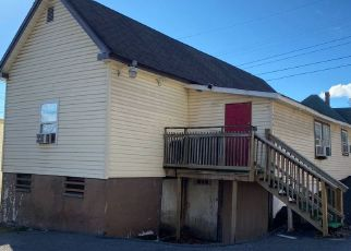 Foreclosure Home in Fairmont, WV, 26554,  MORGANTOWN AVE ID: F4523687