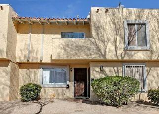 Casa en ejecución hipotecaria in Las Vegas, NV, 89121,  PECOS WAY ID: F4523706