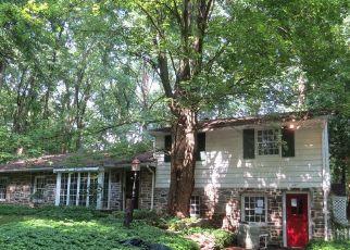 Casa en ejecución hipotecaria in Chester Condado, PA ID: F4523712