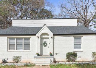 Casa en ejecución hipotecaria in Atlanta, GA, 30317,  GLENWOOD AVE SE ID: F4523722