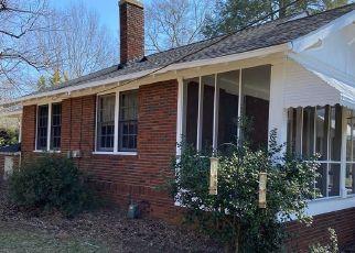 Casa en ejecución hipotecaria in Gainesville, GA, 30504,  C AVE ID: F4523724