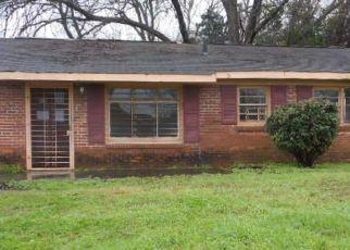 Foreclosure Home in Augusta, GA, 30901,  E HALE ST ID: F4523725