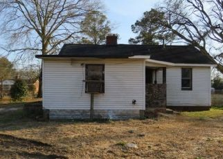 Foreclosure Home in Augusta, GA, 30904,  KENNEDY DR ID: F4523726