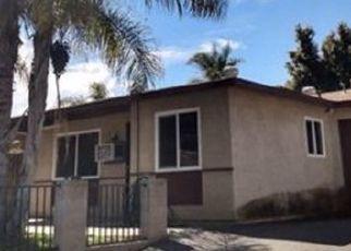 Foreclosure Home in Oceanside, CA, 92057,  LUSTROSOS ST ID: F4523730