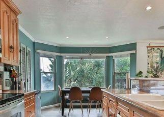 Casa en ejecución hipotecaria in San Diego, CA, 92107,  W POINT LOMA BLVD ID: F4523733