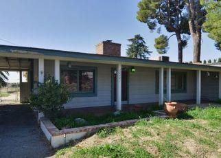 Casa en ejecución hipotecaria in Beaumont, CA, 92223,  BELLFLOWER AVE ID: F4523734