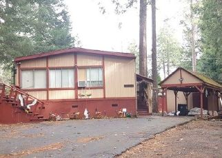 Foreclosure Home in Butte county, CA ID: F4523735