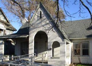 Foreclosure Home in Muskogee, OK, 74401,  W OKMULGEE ST ID: F4523745