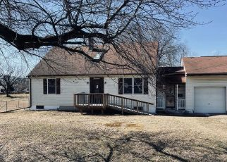 Casa en ejecución hipotecaria in Pasadena, MD, 21122,  DISNEY AVE ID: F4523779