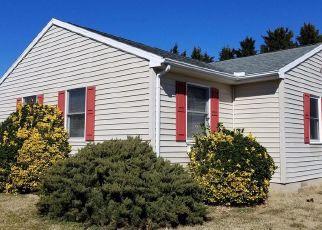 Foreclosure Home in Dorchester county, MD ID: F4523786