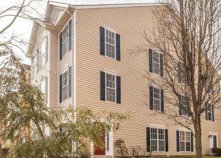 Casa en ejecución hipotecaria in Bowie, MD, 20716,  ENDERS LN ID: F4523791