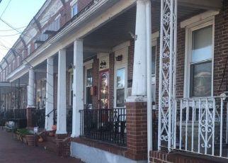 Foreclosure Home in Burlington county, NJ ID: F4523796