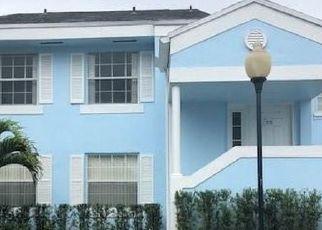 Casa en ejecución hipotecaria in Homestead, FL, 33035,  SE 26TH LN ID: F4523809