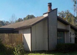 Casa en ejecución hipotecaria in Ocala, FL, 34474,  SW 29TH TER ID: F4523814
