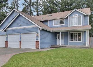 Casa en ejecución hipotecaria in Graham, WA, 98338,  244TH STREET CT E ID: F4523821