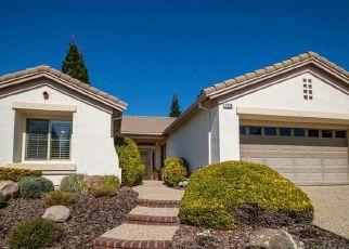 Casa en ejecución hipotecaria in Lincoln, CA, 95648,  GATEHOUSE LN ID: F4523832