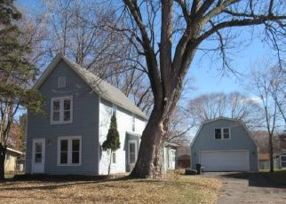 Foreclosure Home in Saint Paul Park, MN, 55071,  4TH ST ID: F4523835