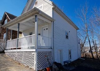 Foreclosure Home in Lynn, MA, 01902,  RIDGEWAY CT ID: F4523840