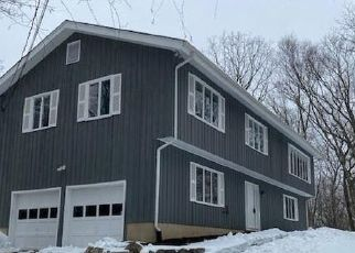 Foreclosure Home in Weston, CT, 06883,  VALLEY FORGE LN ID: F4523858