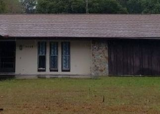 Foreclosure Home in Dunnellon, FL, 34431,  SW 202ND AVENUE RD ID: F4523872