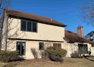 Foreclosure Home in Fort Wayne, IN, 46825,  BRIDGEWATER DR ID: F4523900