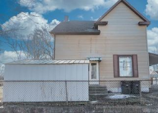 Foreclosure Home in Fort Wayne, IN, 46808,  3RD ST ID: F4523901