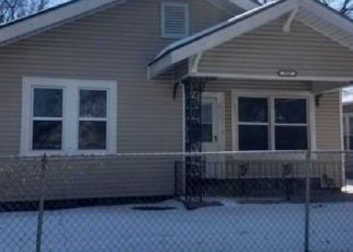 Foreclosure Home in Fort Smith, AR, 72901,  N 16TH ST ID: F4523904